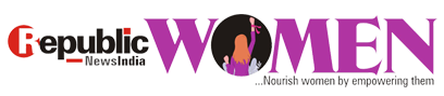 Republic News India Women